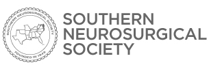 Southern Neurological Society