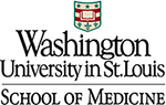 Washington University in St. Louis School of Medicine